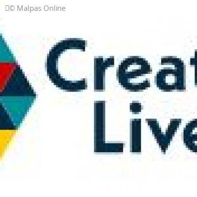 Creative Lives