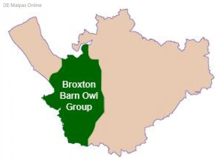 broxton-barn-owl-group-operational-area