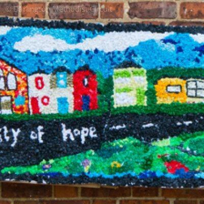 community-of-hope-cropped