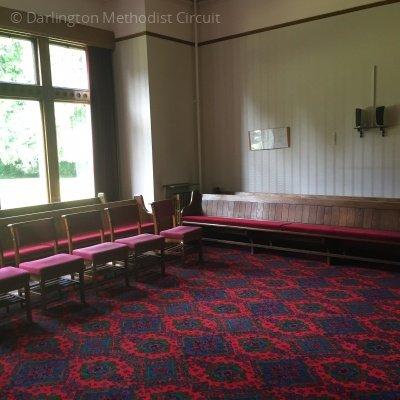 er-library