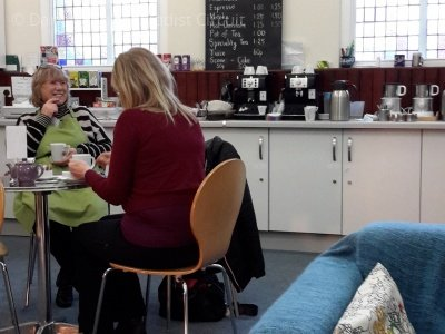 haughton-cafe-2
