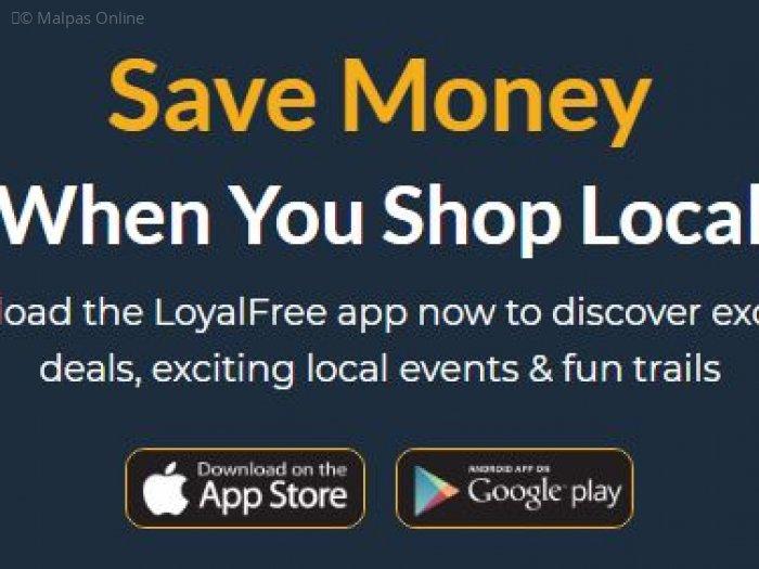 save-money-when-you-shop