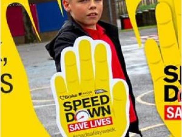 speed-down-save-lives